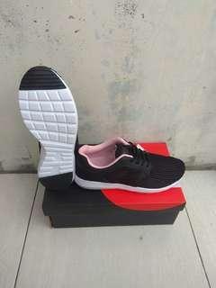 Sepatu Airwalk Kasey