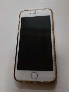 Original Iphone 6 for sale with low price!!