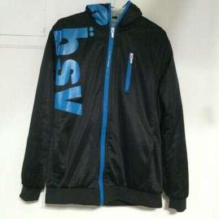 BSV街頭風格外套