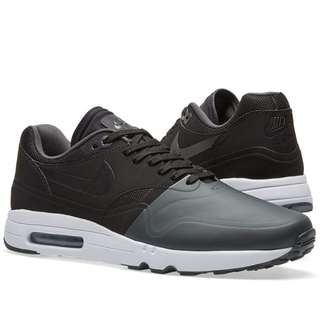 premium selection 0a0fd 4e494 Nike Air Max 1 Ultra 2.0 SE