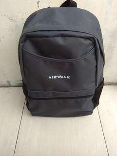 Tas Punggung Airwalk