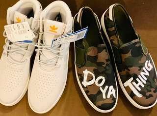 特价 大减价 歡迎问价 Nike Jordan aldo Adidas 正版貨