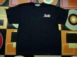 pepsicola tshirt