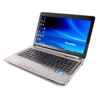 Lenovo i5 LightWeight Laptop + MS Office Selling Cheap !