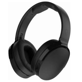 🚚 SKULLCANDY HESH 3 WIRELESS HEADPHONE