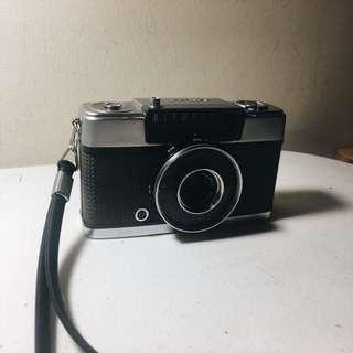[ON SALE!!!] Olympus Pen EE (Film Camera)