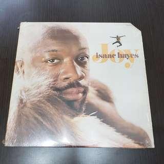 Isaac hayes lp 黑膠唱片950 S2