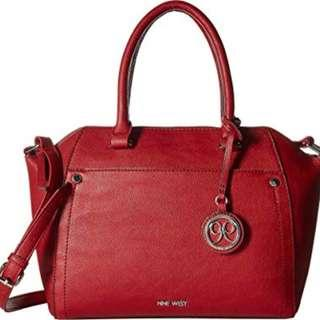 Nine West Women's Kaelah Tote