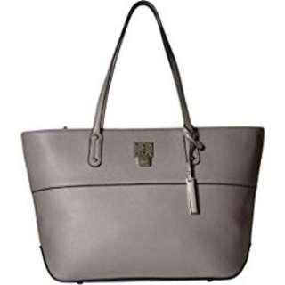 Nine West Women's It Girl Lock Tote