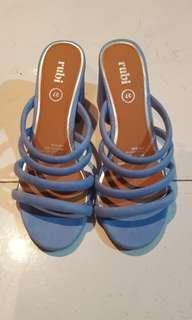Rubi Shoes (Heels)