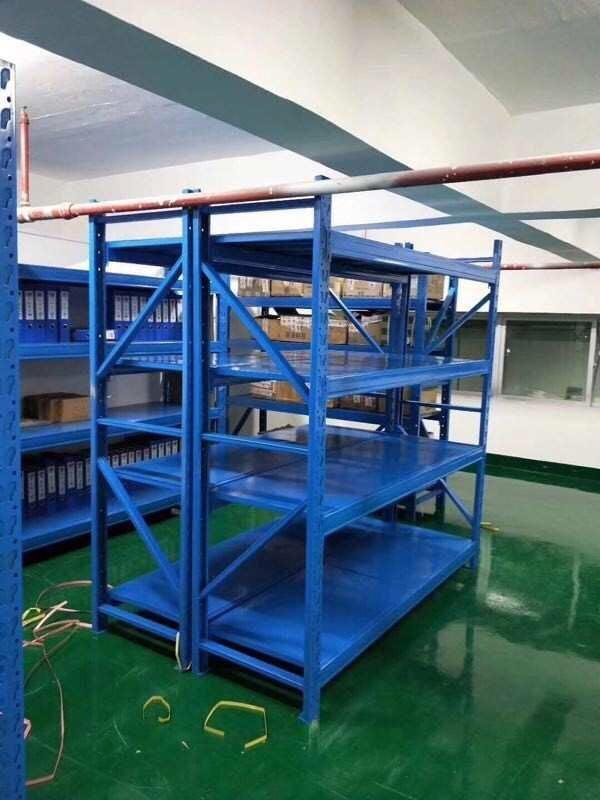 香港貨架中型重型香港元朗觀塘防精電工作台