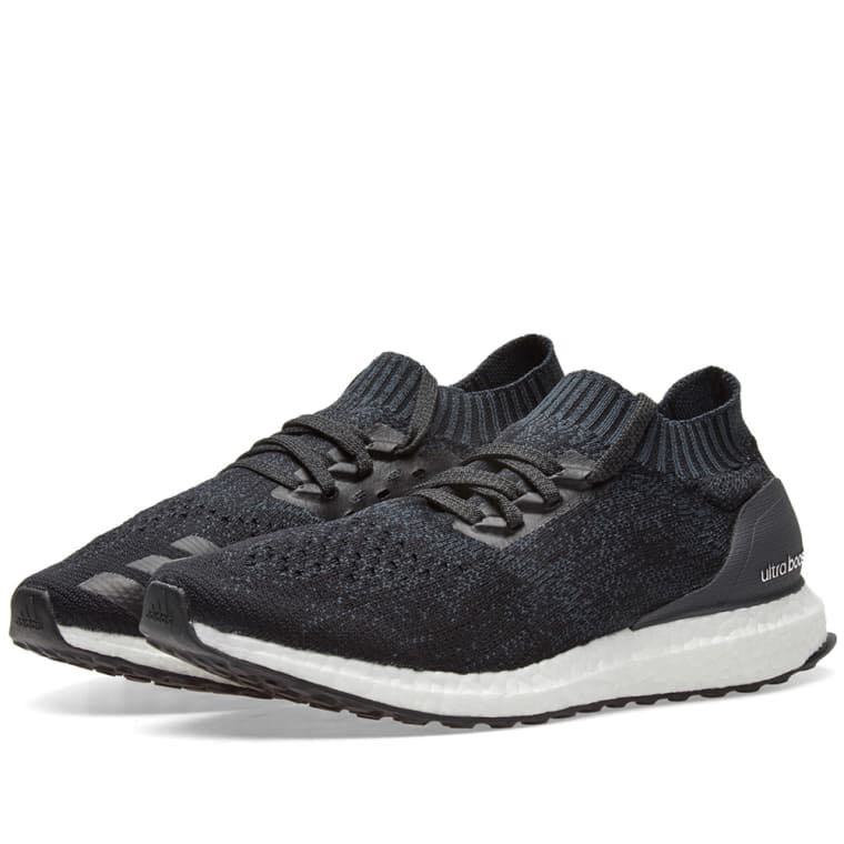 premium selection 68dea 28f58 Adidas Ultra Boost Uncaged, Men s Fashion, Footwear, Sneakers on ...