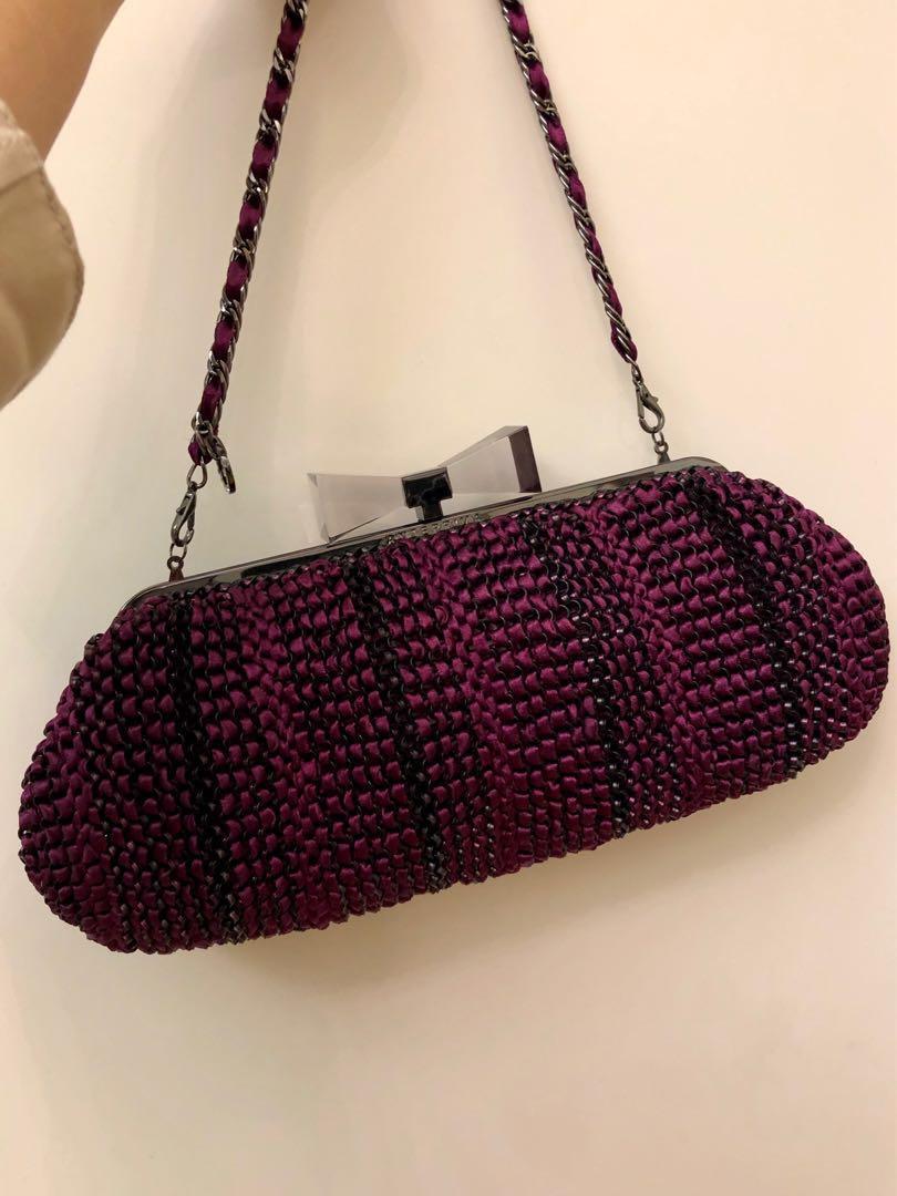 Anteprima Wirebag (Reduced Price)