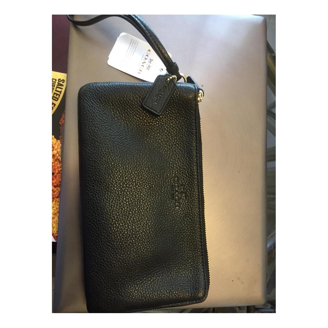 01e4b28fab01 Branded Women s Handbag from USA