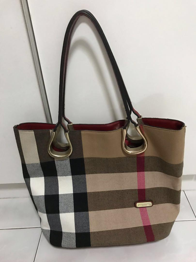 cdd2e23e0df9 Burberry Prorsum Handbag - Foto Handbag All Collections Salonagafiya.Com