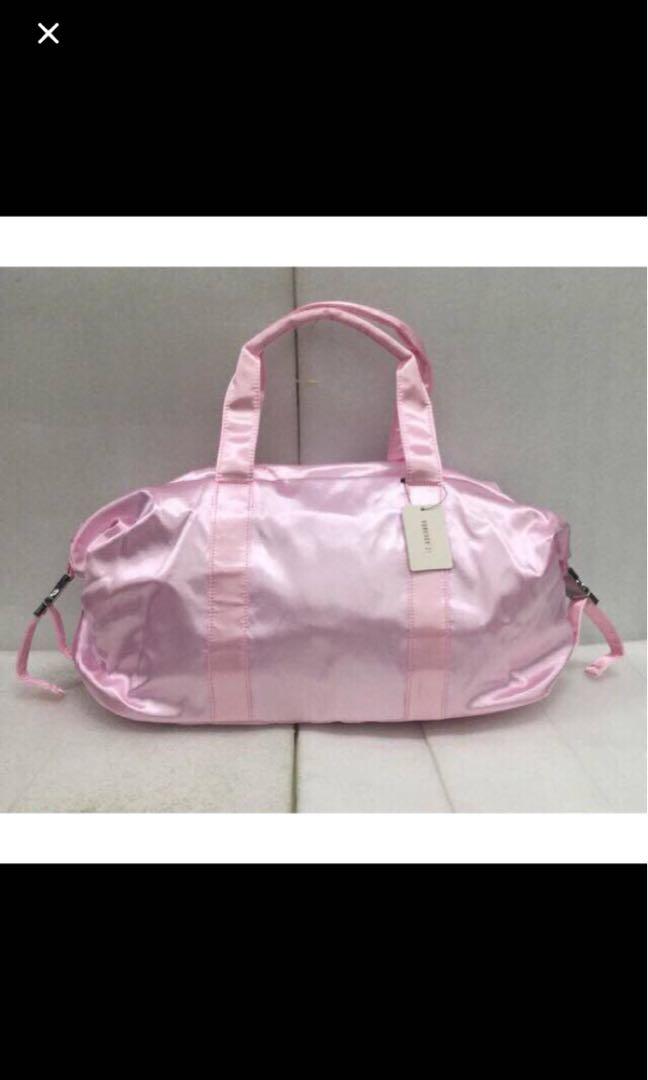cae056be602d Forever 21 duffel bag   forever 21 duffel bag