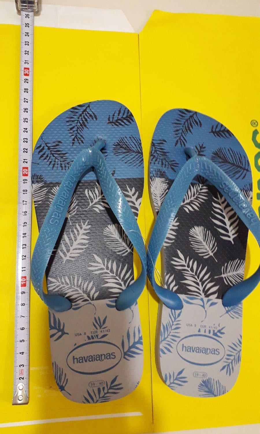 7352ce16f09532 Home · Men s Fashion · Footwear · Slippers   Sandals. photo photo photo  photo