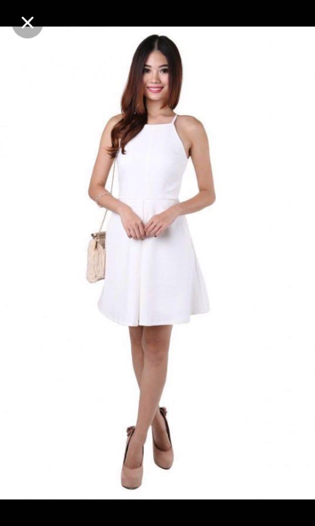c8a6c55457d Home · Women's Fashion · Clothes · Dresses & Skirts. photo photo photo  photo photo