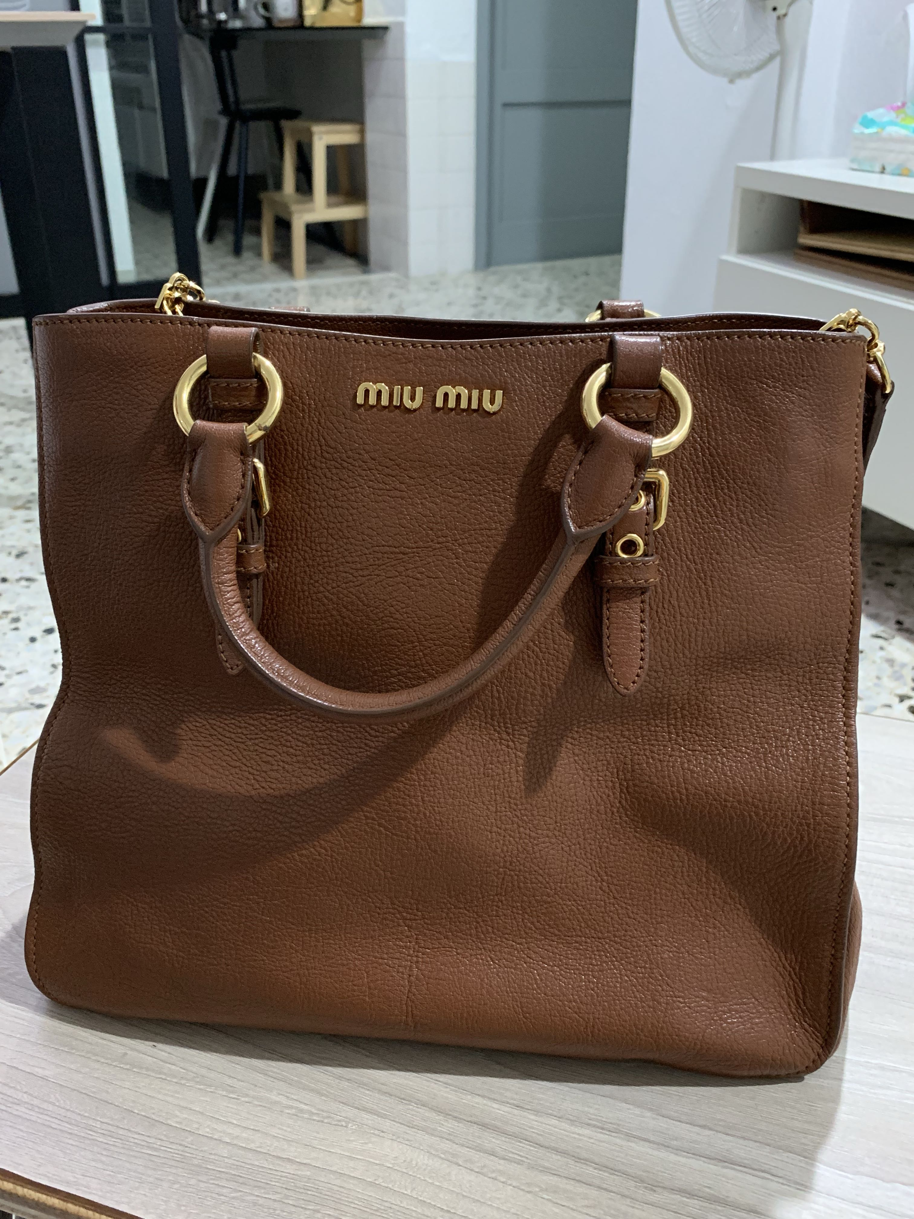 3313263b35ec ... Wallets · Sling Bags. photo photo ...