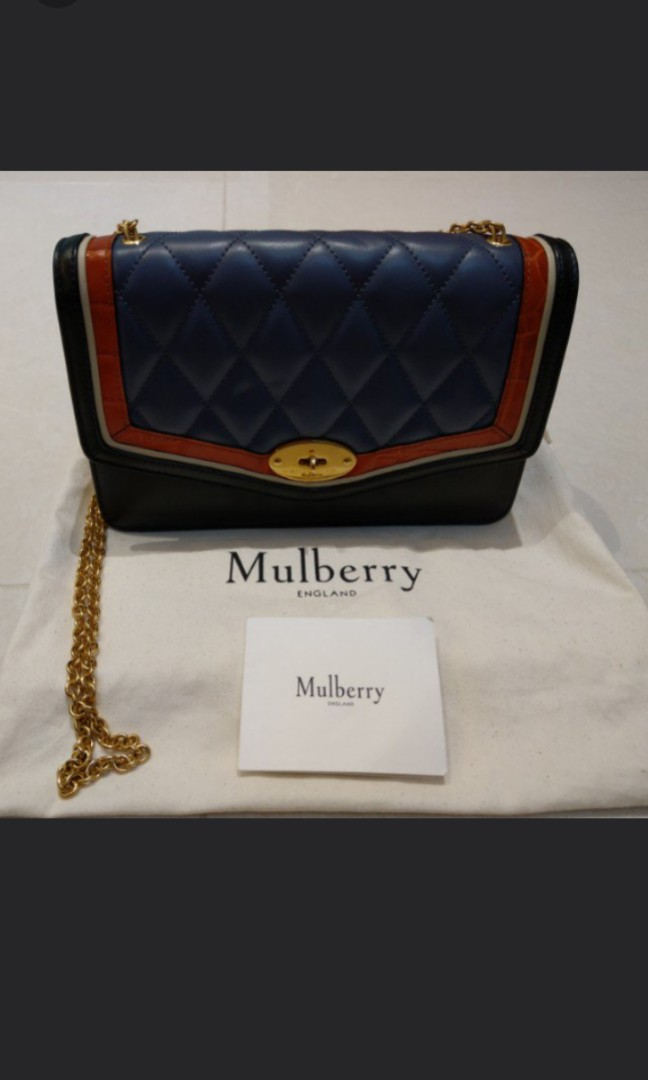 Mulberry Crossbody Bag 9743974e9e12c