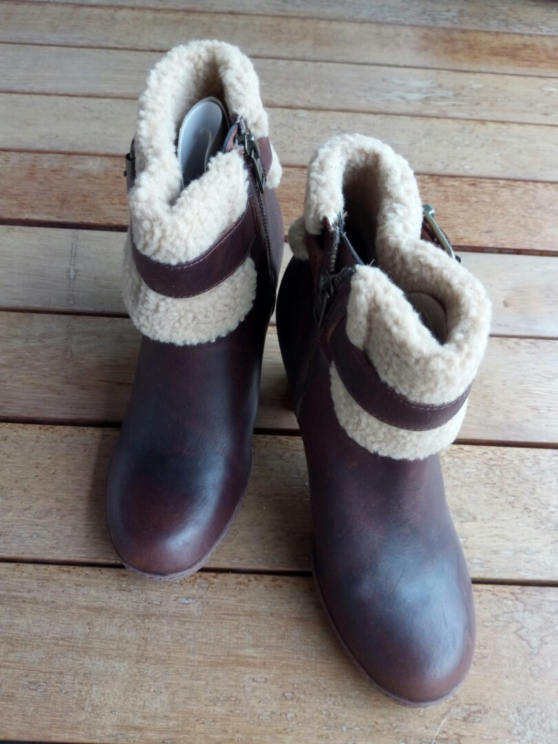 großartiges Aussehen verkauf usa online detaillierte Bilder New Timberland Women's Winter Boots