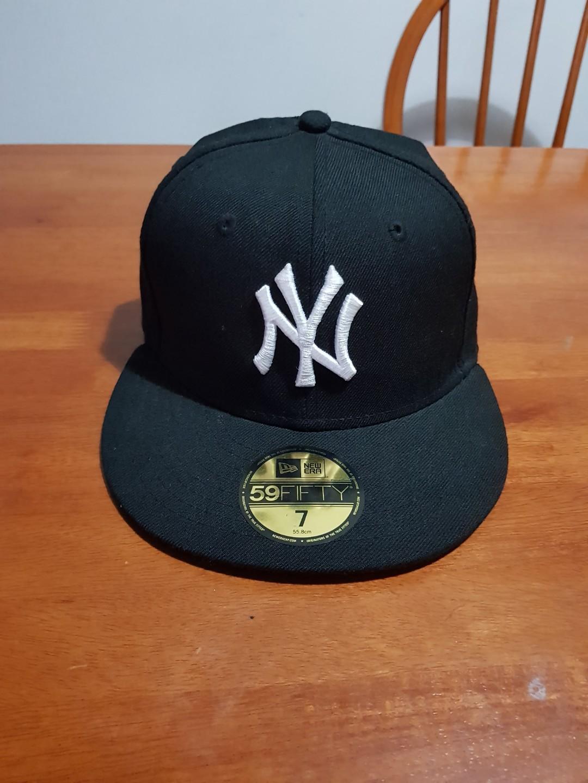 25c7ee429aa2e Home · Men s Fashion · Accessories · Caps   Hats. photo photo ...