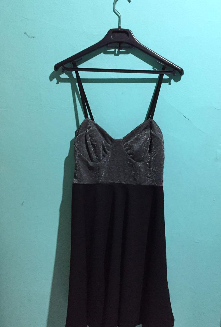 Newlook cocktail dress