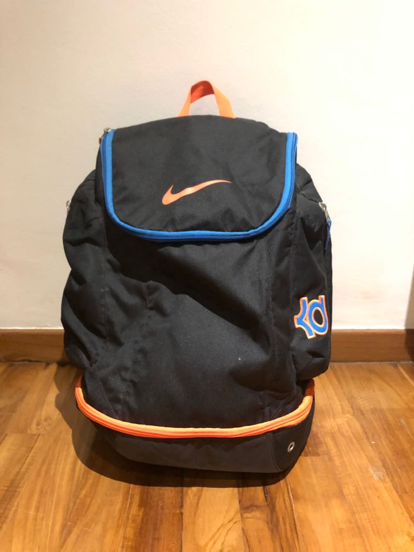 Nike KD Elite backpack e3dcb72199d64