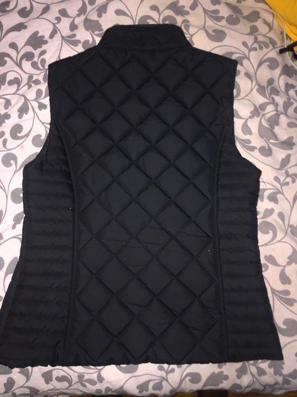 Primark Thermal Vest