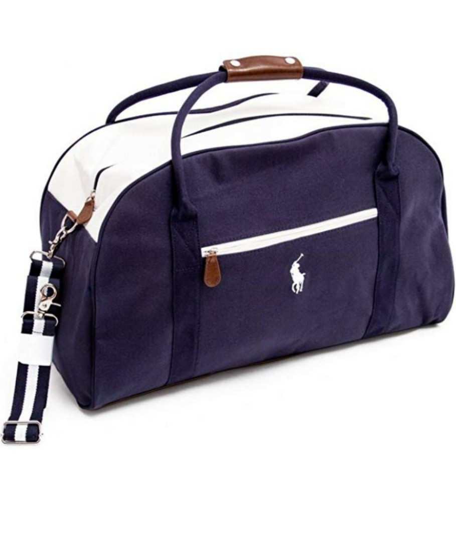 Ralph Lauren Duffle Bag 15d72c075d1a4