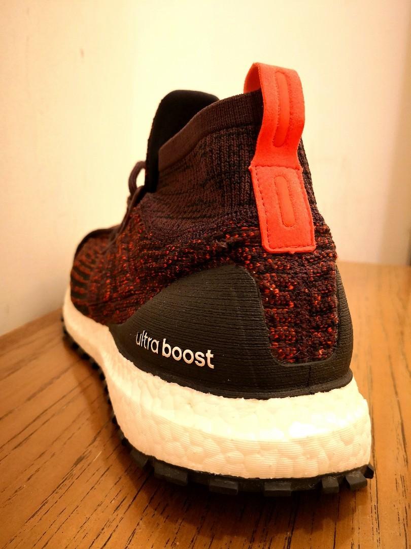 23edbc123e50e Sale!!! Repriced! Adidas Ultraboost ATR