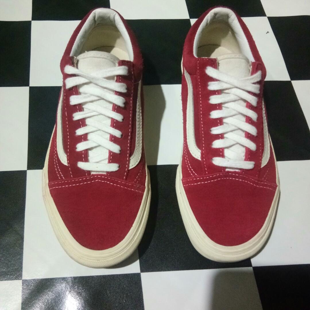 a812118e2fc76d Home · Women s Fashion · Shoes. photo photo photo photo photo