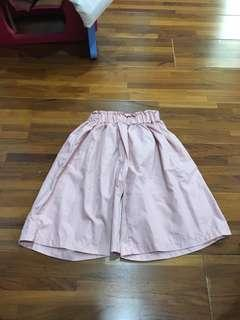 🚚 女寶寬褲
