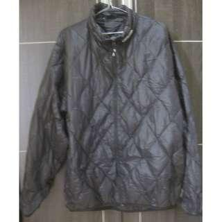 Downhill jacket