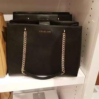歐美代購 MICHAEL KORS包