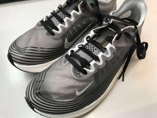Nike Zoomfly SP, US9, 100% NEW & Real
