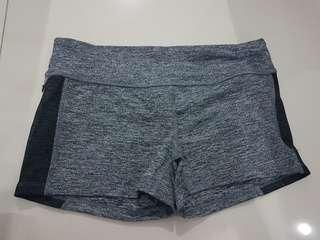 Preloved Forever 21 Short Pants