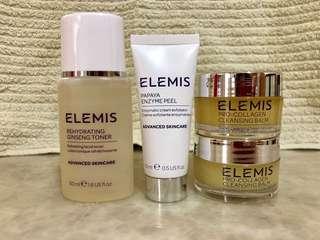 ELEMIS Skin Rejuvenating Set