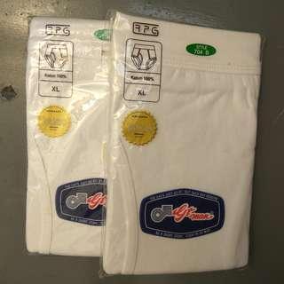 Celana Dalam GT Man ukuran XL