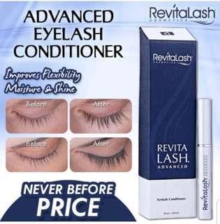 Eyelash Serum Growth Conditioner