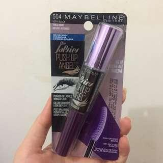 Maybelline Falsies Push Up Angel