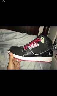 Jordan 1 Flight 2 GG