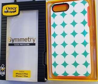 Otterbox Symmetry iPhone 6 7 8 plus