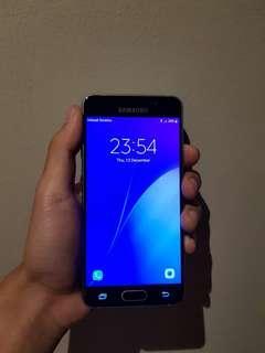 Samsung A3 2016 BU Nego