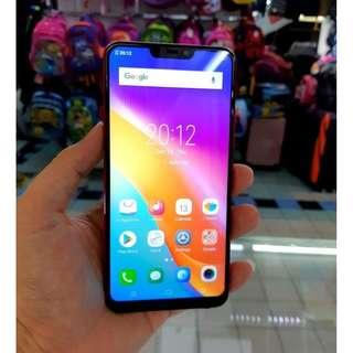 OPPO Y81