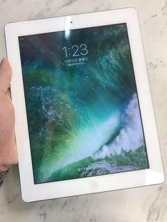 🚚 iPad 4 32gb sim