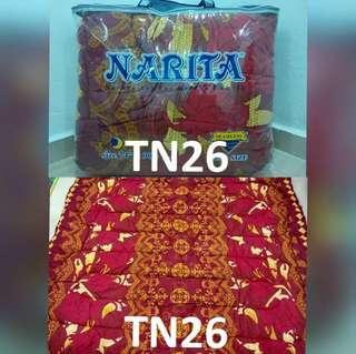 TOTO NARITA ORIGINAL