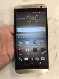 🚚 HTC E9
