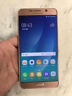 🚚 Note 5 32gb