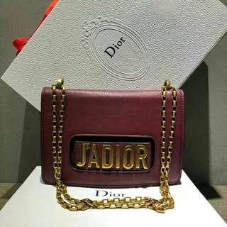 Jadior Handbag